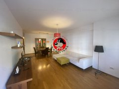 Apartament Spatios, Perfect Work From Home , Herastrau